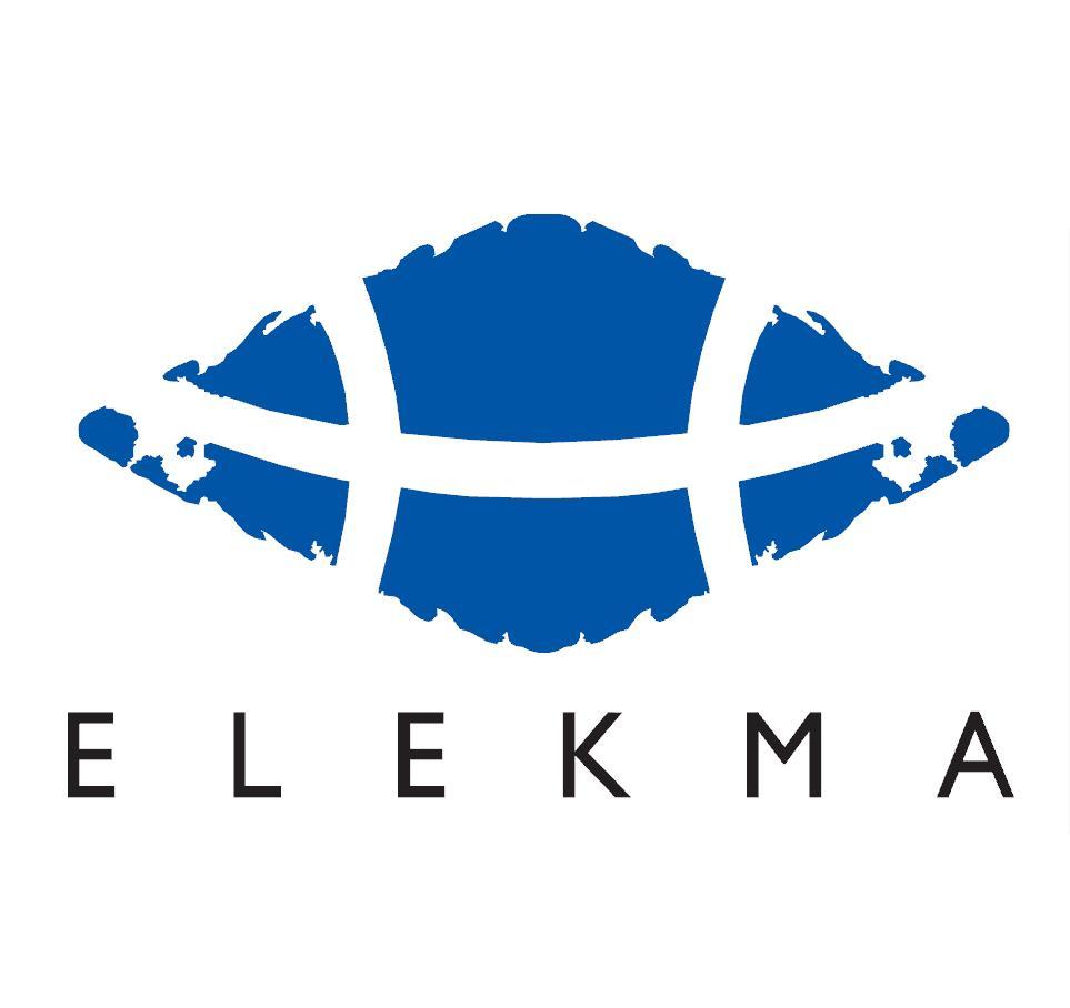 Elekma_logo